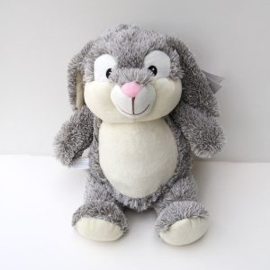 Bunny Personalized Stuffed Animal