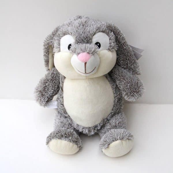 Bunny Personalized Stuffed Animal
