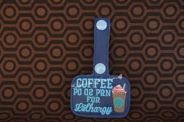 stethoscope tab-coffee