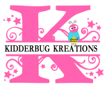 cropped-Kidderbug-Kreations-logo-transparent-black.png