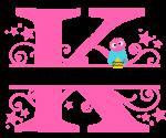 cropped-Kidderbug-Kreations-logo-transparent-black.png